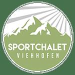 sportchalet-viehhofen-groen-wit-trans-150