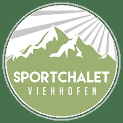 sportchalet-viehhofen-groen-wit-trans-250