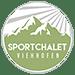 sportchalet-viehhofen-groen-wit-trans-75